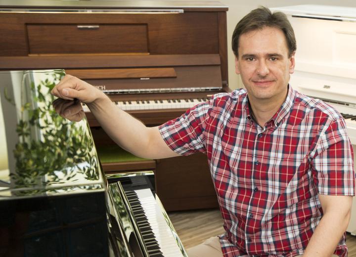 Vladislav Mikucionok